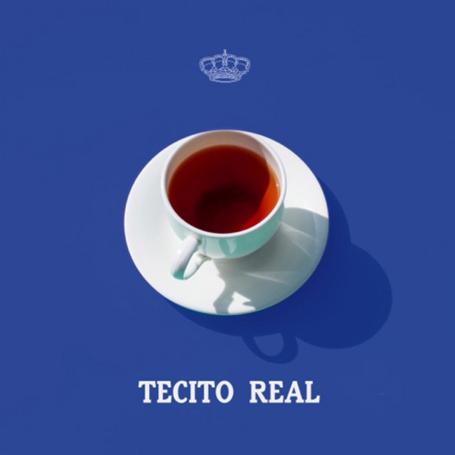 podcast tecito real