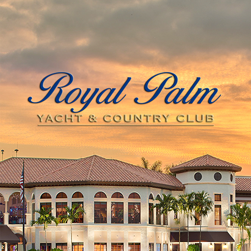 Royal Palm Yacht Cc Aplikasi Di Google Play