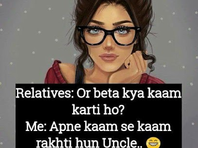Attitude Status for Girls Attitude Quotes App Download For Android and iPhone 7