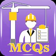 Civil Engineering mcqs