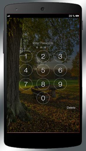 玩免費工具APP 下載秋季刷卡锁 app不用錢 硬是要APP