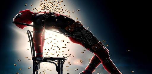 Imagenes Para Fondo De Pantalla Hd De Deadpool - keziaeloise