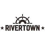 Logo of Rivertown  Merlin's Madness