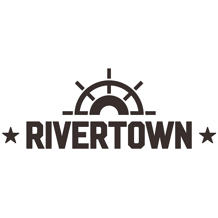 Logo of Rivertown  3984 Lager