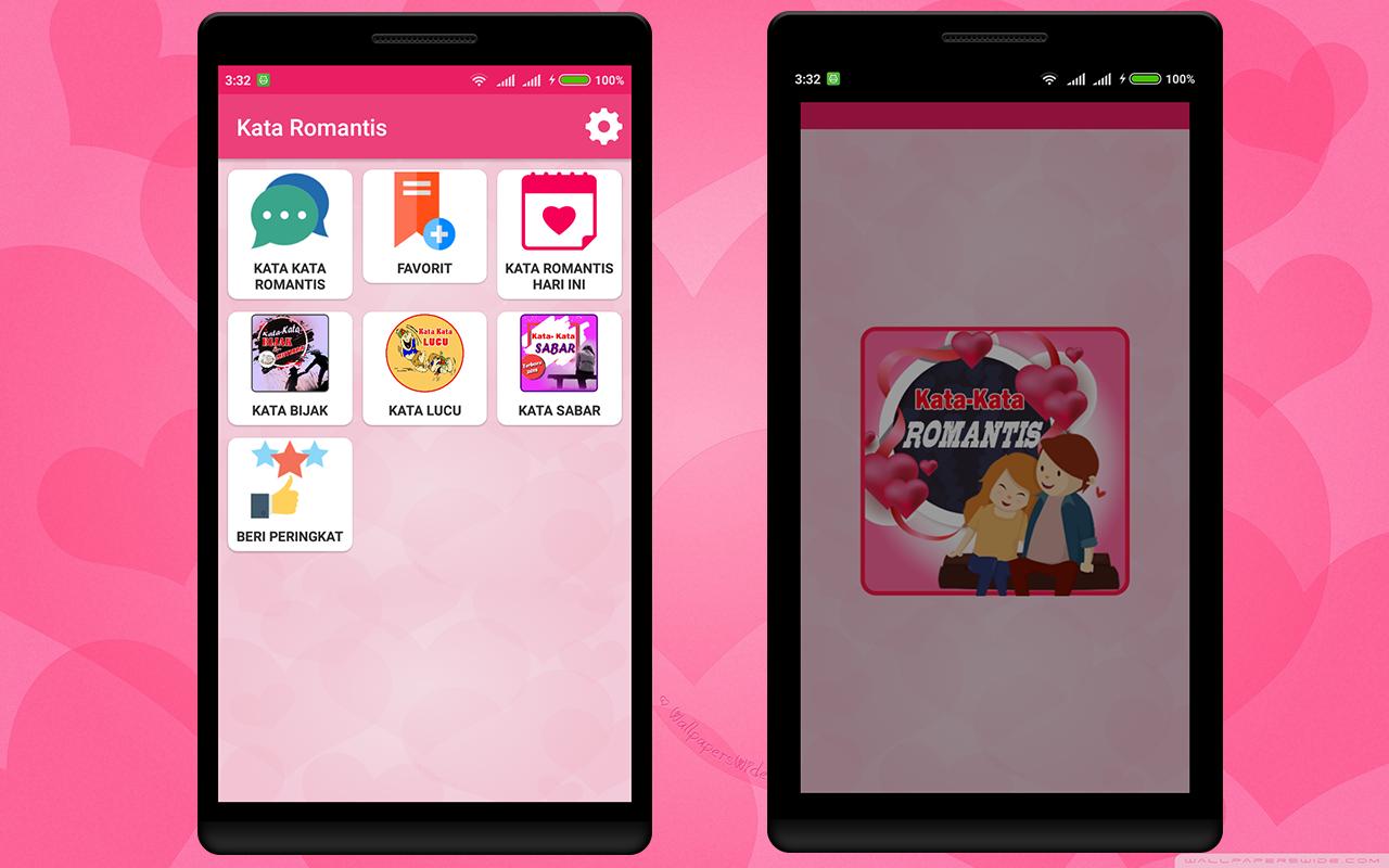 500 Kata Cinta Romantis Terbaru 2018 APK 1 0 0 Download