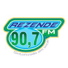 Rezende FM Download on Windows