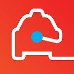 Sintaxi App icon