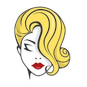 Peinados para mujer - curso de peluquería