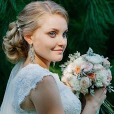 Wedding photographer Leonid Aleksandrov (laphotographer). Photo of 01.10.2016