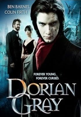 Фильмы в Google Play – Dorian Gray