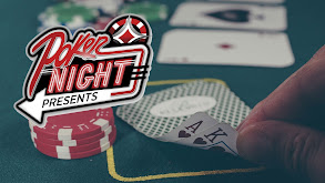 Poker Night Presents thumbnail