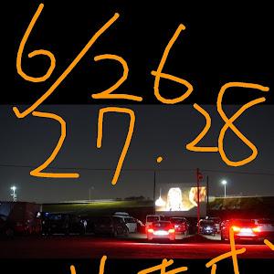 のカスタム事例画像 世界ランク77位【👻】さんの2020年06月24日18:04の投稿