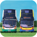 CitybusNWFB icon