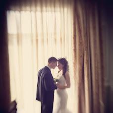Wedding photographer Evgeniy Ermishin (flashstudio). Photo of 15.03.2013