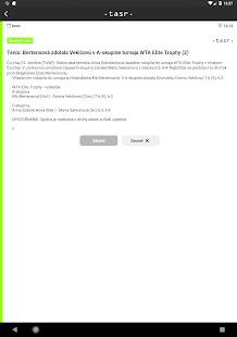 TASR Pro 2 for PC-Windows 7,8,10 and Mac apk screenshot 11