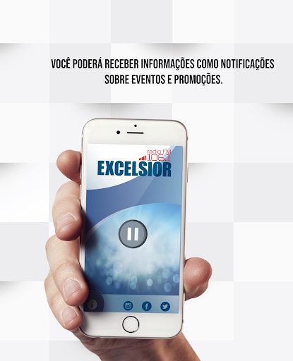 Rede Excelsior ss3