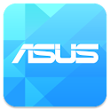 MyASUS - ASUS support icon