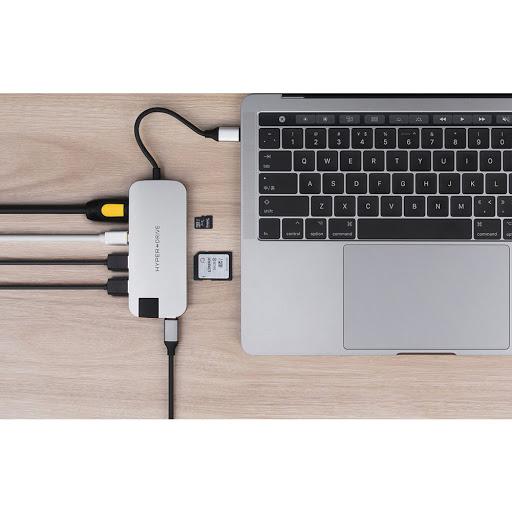 Bộ-chia-Hub-Hyperdrive-Slim-USB-C-Multi-Port-HD247B-(Bạc).jpg