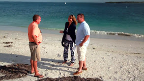 A Couple's Search for a Boater's Paradise thumbnail