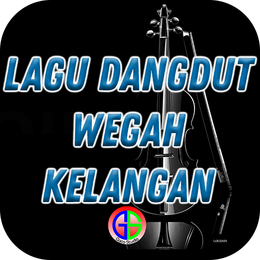 download lagu dangdut wegah kelangan
