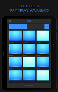 Hip Hop Drum Pads 24 screenshot 7