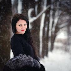 Wedding photographer Sergey Otkidach (Otkidach). Photo of 05.02.2016