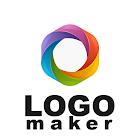 Logo Designer - Logo Maker, Free Logo creator 2021