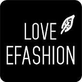 Tải eFashion miễn phí