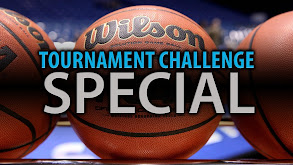 Tournament Challenge Special thumbnail