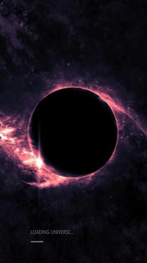 BlackHole.io  captures d'écran 2