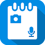Smartynote Pro - Smart notepad for dyslexia Icon