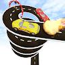 com.jg.impossible.cardriving.tracksbig.jumps