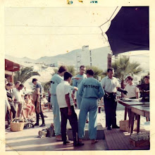 Photo: Ancon 1967