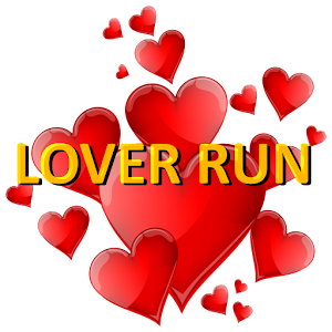 Lover Run Gratis