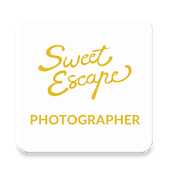 SweetEscape Photographer