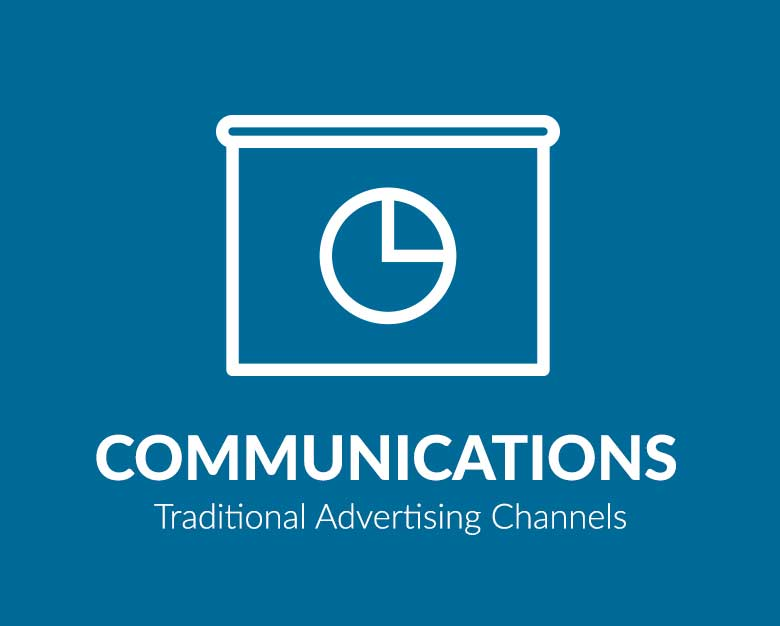 Church Marketing University Communications Module