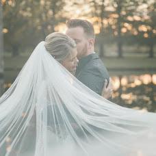Hochzeitsfotograf Matthias Tiemann (MattesTiemann). Foto vom 10.12.2018