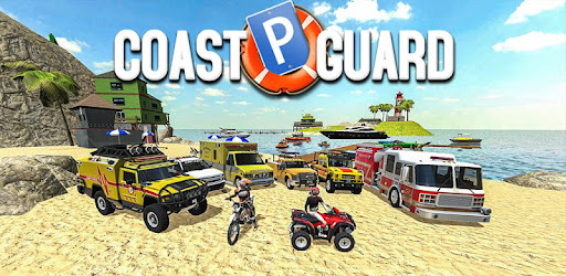 coast guard games free play online
