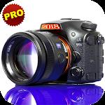 Pro Hd Camera 2.2