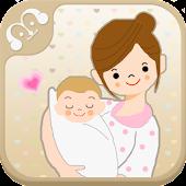 All of pregnancy & childbirth
