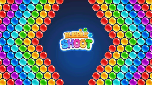 Bubble Shooter apkpoly screenshots 7
