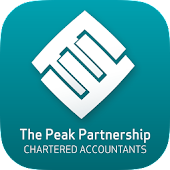 PeakAus Business Advisor