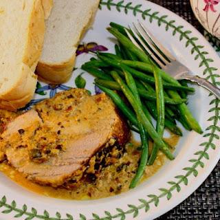 Pickled Pork Loin Recipes