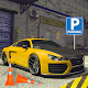 Impossible Car Parking Download for PC Windows 10/8/7