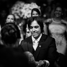 Wedding photographer Lucas Jerônimo (LucasJeronimo). Photo of 23.02.2017