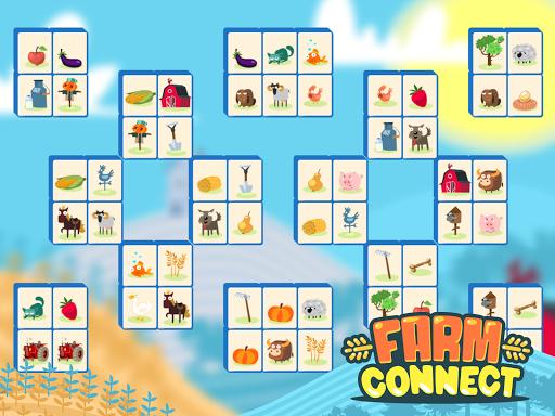 Farm Connect 1.0.0 screenshots 1