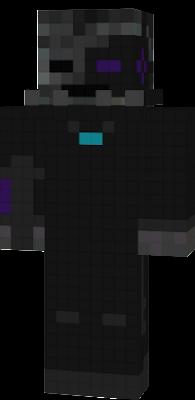 minecraft:end_porta