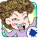 ZzangFunnyComics9 (app)