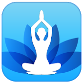 Yoga Studio Mind Amp Body Android Apps On Google Play