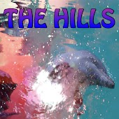 The Hills - Tribute to The Weeknd